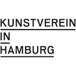 Logo Kunstverein In Hamburg