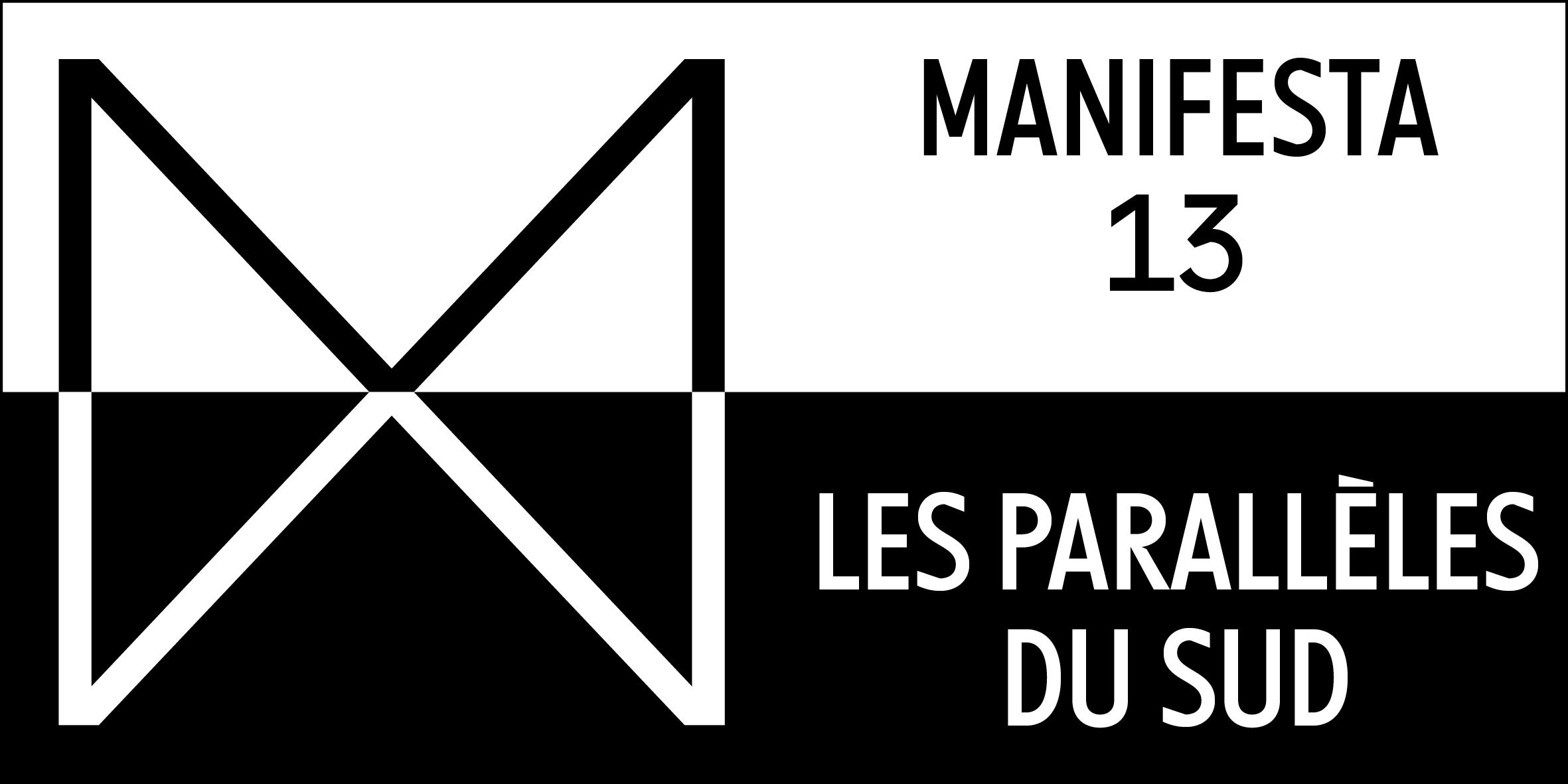 Logo Paralleles Du Sud